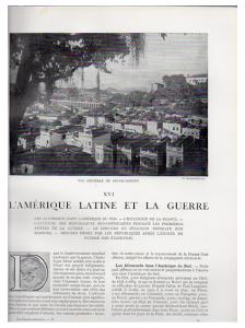 (OUV07.Lar.1916.1.000000001) La France héroïque et ses alliés 1914 1916 (visuel supplémentaire 11) (zoom)