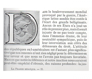 (OUV07.Lar.1916.1.000000001) La France héroïque et ses alliés 1914 1916 (visuel supplémentaire 12) (zoom)