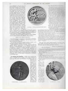(OUV07.Lar.1916.1.000000001) La France héroïque et ses alliés 1914 1916 (visuel supplémentaire 14) (zoom)