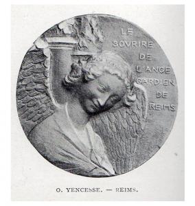 (OUV07.Lar.1916.1.000000001) La France héroïque et ses alliés 1914 1916 (visuel supplémentaire 16) (zoom)