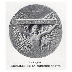 (OUV07.Lar.1916.1.000000001) La France héroïque et ses alliés 1914 1916 (visuel supplémentaire 18) (zoom)