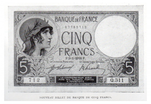 (OUV07.Lar.1916.1.000000001) La France héroïque et ses alliés 1914 1916 (visuel supplémentaire 19) (zoom)