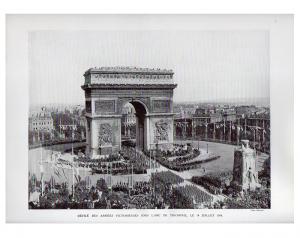 (OUV07.Lar.1916.1.000000001) La France héroïque et ses alliés 1914 1916 (visuel supplémentaire 2) (zoom)