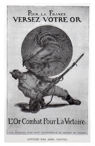 (OUV07.Lar.1916.1.000000001) La France héroïque et ses alliés 1914 1916 (visuel supplémentaire 20) (zoom)