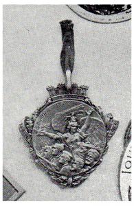 (OUV07.Lar.1916.1.000000001) La France héroïque et ses alliés 1914 1916 (visuel supplémentaire 22) (zoom)