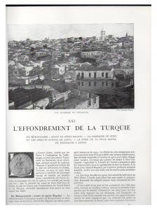 (OUV07.Lar.1916.1.000000001) La France héroïque et ses alliés 1914 1916 (visuel supplémentaire 23) (zoom)