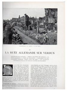 (OUV07.Lar.1916.1.000000001) La France héroïque et ses alliés 1914 1916 (visuel supplémentaire 5) (zoom)