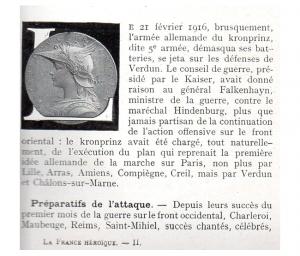(OUV07.Lar.1916.1.000000001) La France héroïque et ses alliés 1914 1916 (visuel supplémentaire 6) (zoom)