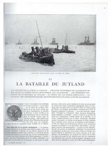 (OUV07.Lar.1916.1.000000001) La France héroïque et ses alliés 1914 1916 (visuel supplémentaire 7) (zoom)
