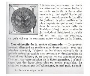 (OUV07.Lar.1916.1.000000001) La France héroïque et ses alliés 1914 1916 (visuel supplémentaire 8) (zoom)