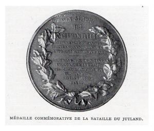 (OUV07.Lar.1916.1.000000001) La France héroïque et ses alliés 1914 1916 (visuel supplémentaire 9) (zoom)