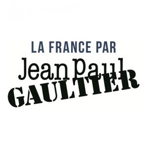 200 euro France 2017 or BU - La France (visuel complémentaire 2)