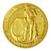 200 euro Grèce 2017 or BE - Diogène Avers