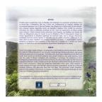 (EUR08.CofBU&FDC.2017.Cof-BU.000000002) Coffret BU Grèce 2017 Verso