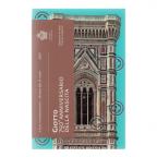 (EUR18.ComBU&BE.2017.200.BU.COM1.000000002) 2 euro commémorative Saint-Marin 2017 - Giotto Recto
