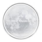 20 euro Finlande 2017 argent BE - Nature finlandaise Revers