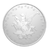 (EUR06.CofBU&FDC.2017.Cof-BU.3) BU coin set Finland 2017 - Baby birth (medal) (Obverse)