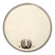 (MED14.Méd.KNM.2017.ind.BU.1) Médaille BU - Naissance garçon Revers