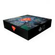 100 Dollars Superman 2017 - Argent BE (boîte)
