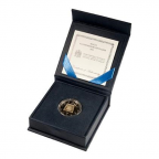 2 euro commémorative Malte 2015 BE - République de 1974 (écrin)