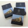 Coffret BE Saint-Marin 2017 (packaging)
