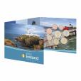 Coffret BU Irlande 2017 (intérieur)