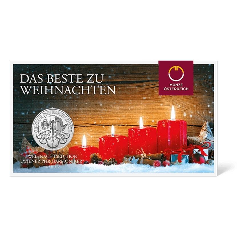 (EUR01.150.2015.21373) 1.50 euro Austria 2015 1 oz Ag - Philharmonic (packaging) (zoom)