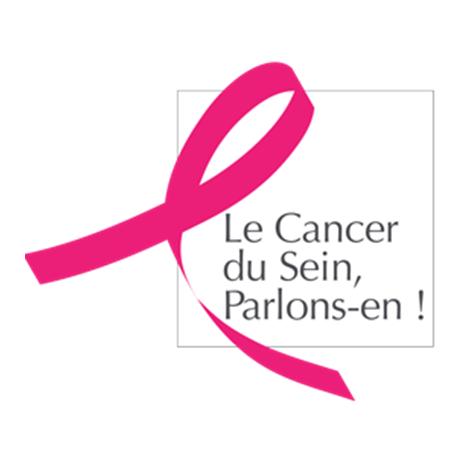 2 euro commémorative France 2017 - Lutte contre le cancer du sein (visuel complémentaire)