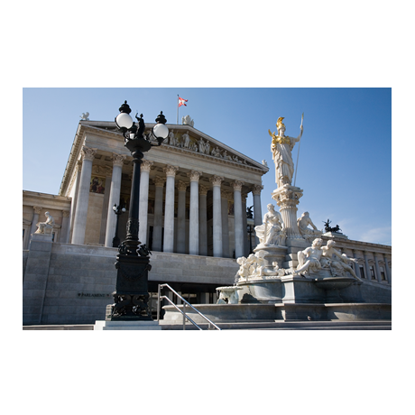 Coffret BU Autriche 2018 (visuel complémentaire) (zoom)