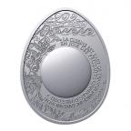 (FMED.Méd.MdP.n.d._2017_.Ag1) Médaille argent - Guy Savoy Avers