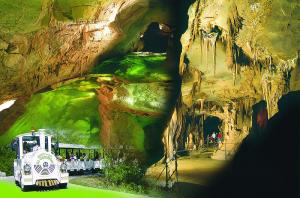 (FMED.Méd.tourist.2015.CuAlNi1.-3.2.000000002) Grotte de la Cocalière (visuel complémentaire)