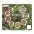 (EUR24.CofBU&FDC.2016.Cof-BU.cp5.10376) Brilliant Uncirculated coin set Andorra 2016 Obverses