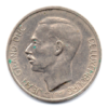 (W135.1000.1974.1.000000001) 10 Francs Grand-Duc Jean de Luxembourg 1974 Avers