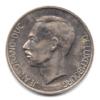 (W135.1000.1974.1.000000002) 10 Francs Grand-Duc Jean de Luxembourg 1974 Avers