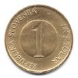 (W202.100.1996.1.000000001) 1 Tolar Truite fario 1996 Avers