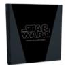 1 dollar Niue 2018 5 grammes argent BU - Luke Skywalker (album fermé)