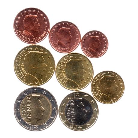 Reddcoin 1 cent 2018 / Rhea coin location games