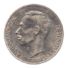 (W135.1000.1974.1.sup+[]spl.000000001) 10 Francs Grand-Duc Jean de Luxembourg 1974 Avers
