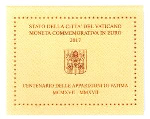 (EUR19.ComBU&BE.2017.200.BU.COM2.000000002) (closed coin set) (zoom)