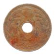 (FMO.010.1932.7.19.b.000000001) 10 centimes Lindauer 1932 Avers