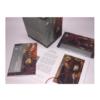2 euro commémorative Saint-Marin 2018 - Tintoretto (packaging)