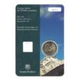 (EUR24.ComBU&BE.2017.200.BU.COM2.000000002) 2 euro commémorative Andorre 2017 BU - Pays des Pyrénées Verso