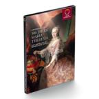 (MATMünzeÖ.Alb&feu.Alb.22650) Album collector Monnaie d'Autriche - Marie-Thérèse (fermé)