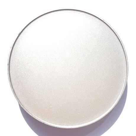 (FMED.Méd.MdP.Ag[]CuSn5.1.sup.000000001) Médaille bronze argenté - Oeuvre anépigraphe de Carréga Revers
