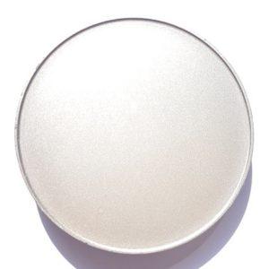 (FMED.Méd.MdP.Ag[]CuSn5.1.sup.000000002) Médaille bronze argenté - Dialogue, par Carréga Revers