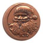 (FMED.Méd.MdP.CuSn115.1.spl.000000001) Médaille bronze - Noël Avers