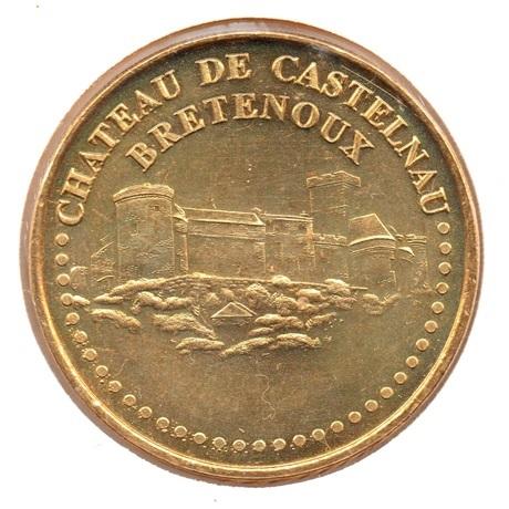 (FMED.Méd.tourist.2007.CuAlNi.1.7.1.-22.sup.spl.000000001) Château de Castelnau Bretenoux Avers