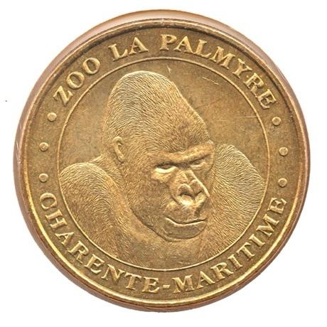 (FMED.Méd.tourist.2007.CuAlNi.21.1.sup.spl.000000001) Zoo de la Palmyre Avers