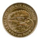 (FMED.Méd.tourist.2016.CuAlNi1.2.-1.spl.000000001) Le Bal des Oiseaux Fantômes Avers