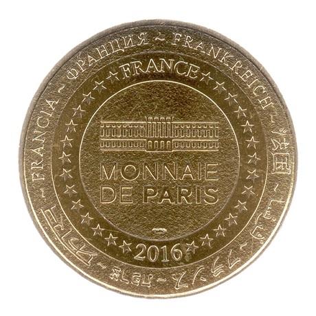 (FMED.Méd.tourist.2016.CuAlNi1.2.-1.spl.000000001) Le Bal des Oiseaux Fantômes Revers